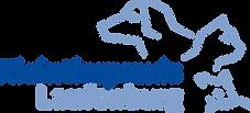 Logo_Laufenburg.png