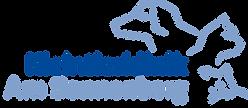 Logo_Möhlin.png