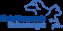 Logo_Kaiseraugst.png