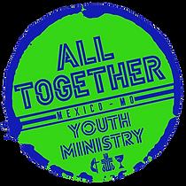 2021_ATYM_logo2.png