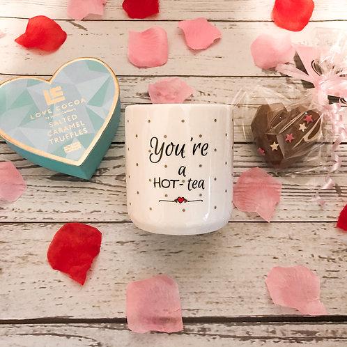 Valentines Gift Box 2