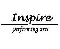 Inspire arts.jpg