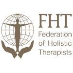 FHT.jpg