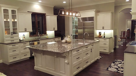 Weissner Kitchen 2.jpg