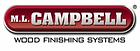 ML Campbell