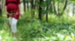 raskaus-synnytys-doula-raskausoulaus-synnytysdoulaus-kotisynnytys-vesisynnytys-turku-tyks pregnancy-birth-labour-doula-turku-tyks oasis raskausjooga mammajooga pilates mari sipilä vyöhyketerapia rebozo gua sha aromaterapia waterbirth elle tens birh pool synnytysamme mother blessing seremoniajuhlat synnytyskirjallisuus