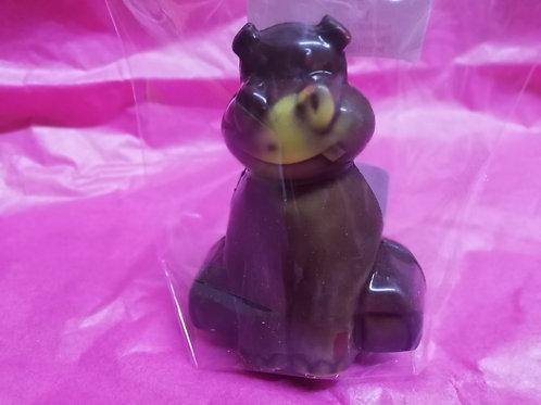 hippo BB