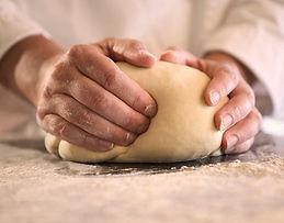 toute nos pâtisseries sont réalisé avec le plus grand soin pétrie et cuit sur place