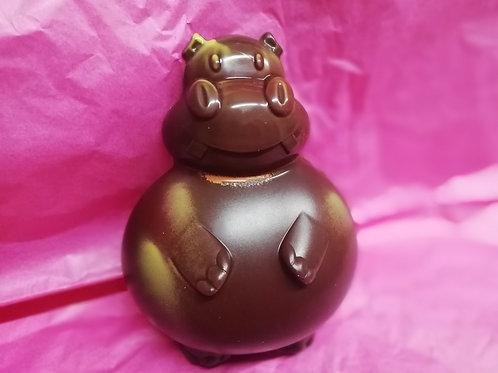 hippo grand