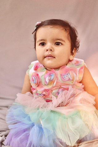 baby photography in chennai