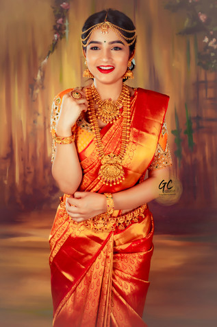 Bridal shoot pose ideas by Good Capture Photography