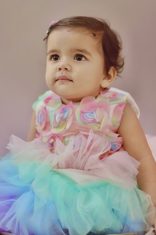 Baby shoot in chennai at affordable price