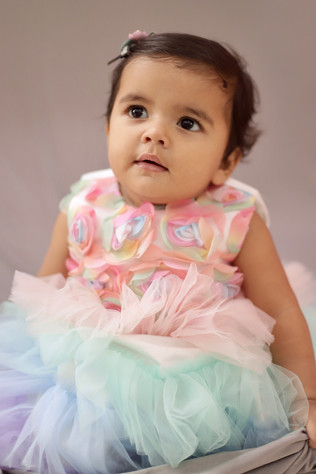 Good capture baby phtography in chennai