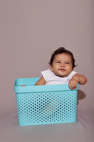 Baby photoshoot in Chennai at best prices