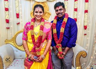 wedding photography chennai lockdown of hindu wedding
