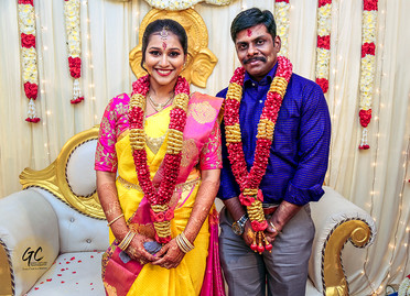 wedding photography chennai lockdown of hindu wedding