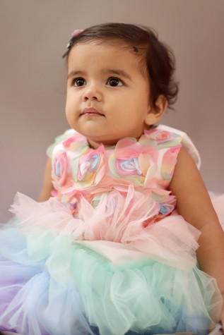 baby portrait photography in Tamilnadu