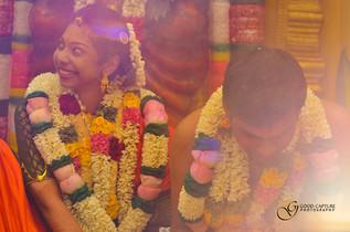 chennai Wedding photography by Good Capture Photography