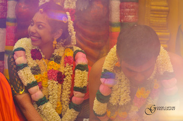chennai Wedding photography by Good Capture Photography