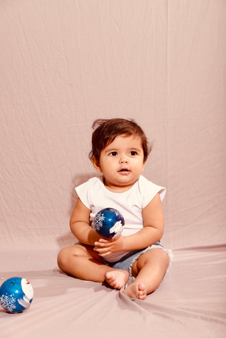 New born photoshoot by Good Capture Photography
