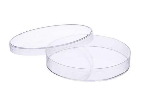 Sterile Petri Dishes - Pack of 20