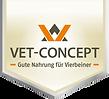 vet-concept_logo.png