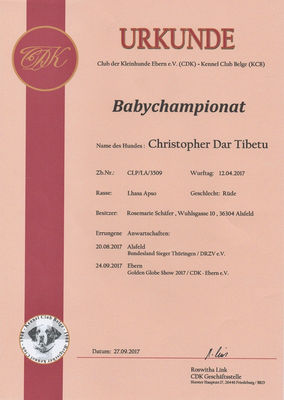 Christopher (1).jpg