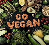 veganismo-consumo-impacto-social.jpg
