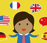 mitos-sobre-aprender-idiomas.jpg