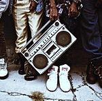 shabazz-hiphop_1024.jpg