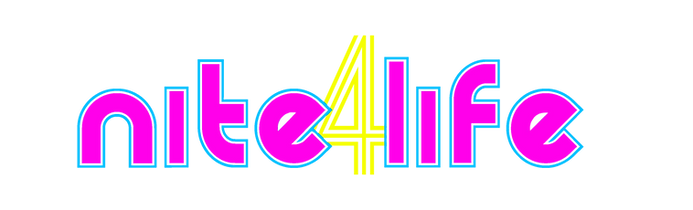 Nite4life