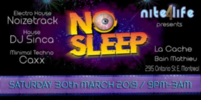 No-Sleep-Flyer - (Eventbrite) ENG.jpg