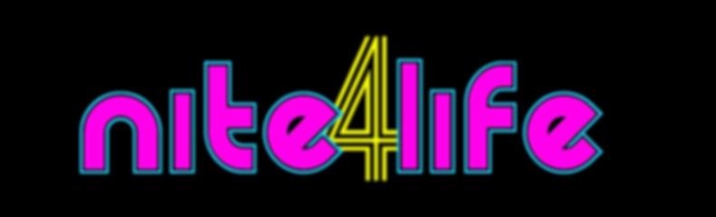 Nite4life Logo.jpg