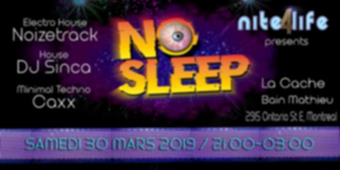 Nite4life - No sleep 03/30/2019.jpg