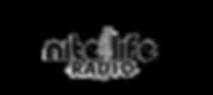 Nite4life Radio - Black.png