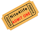 Admit one - Ticket.png
