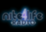 Nite4life Radio - Neon.png