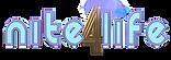 Nite4life Logo 2018.png