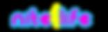 Nite4life Logo 2019 - Silhouette.png