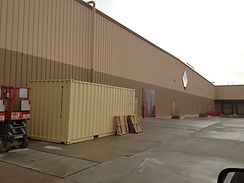 20_Storage_Container_Sams_Club_01-1024x7