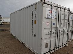 20_Storage_Container-1024x768.jpg