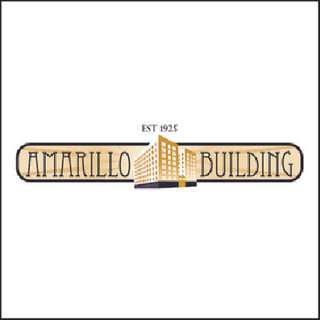 Amarillo Building-80.jpg