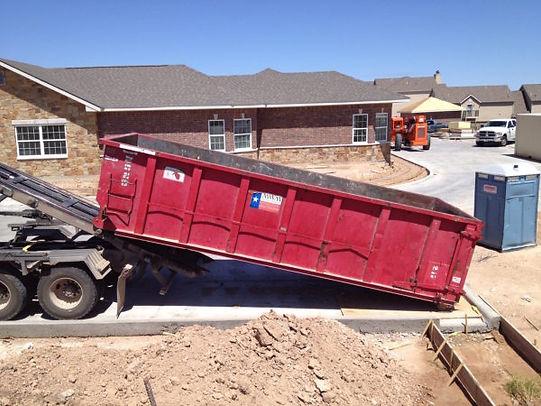 max-waste-truck-site-2-600x450.jpg