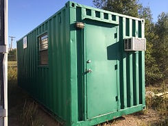 20_Office_Container_Half_Half_02-300x225