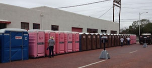 Speical_Event_Portable_Restrooms_01-1024