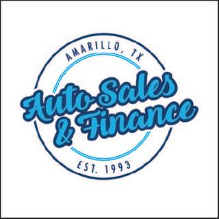 LOGO Template_Auto Sales.jpg