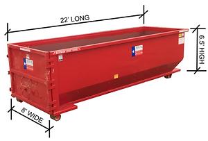 max-waste-30yd-roll-off-dumpster-600x406