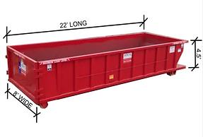max-waste-20yd-roll-off-dumpster-600x406