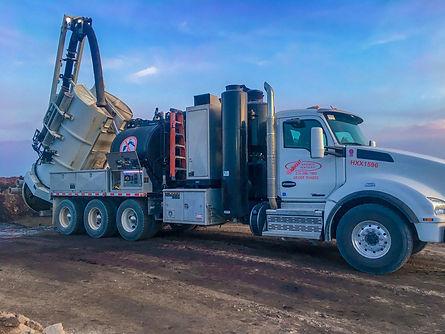 Rocket+Hydro+Excavator.jpeg