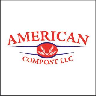 American Compost-80.jpg